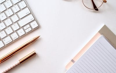 What is Content Marketing and Why is it Important?