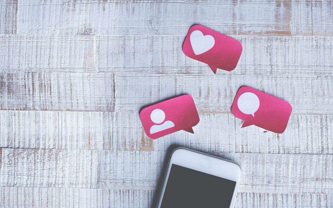 How to Beat Instagram's Everchanging Algorithm